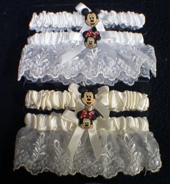 Donald Duck Daisy LOT Wedding Cake topper Server Glasses Guest book pen Disney