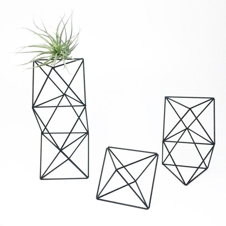 Tower  set of three image 0
