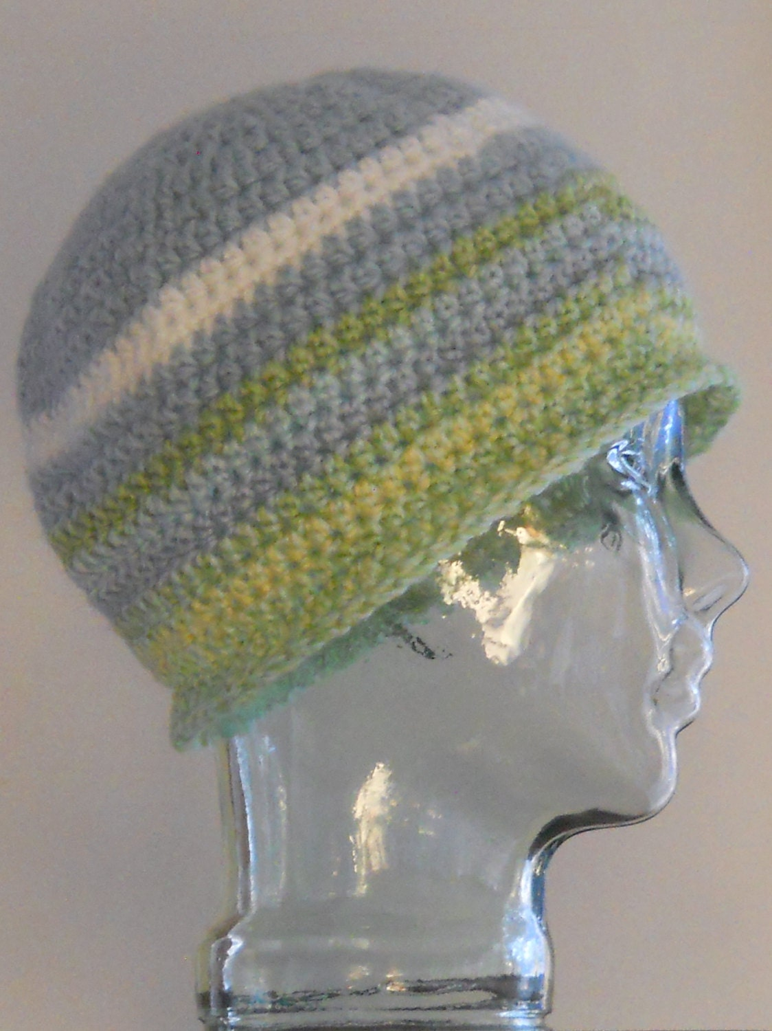 4b0a6d5d021 ... Winter Hat   Women s Accessories   Beanie   Gifts for Her  Chemo Cap Skull  Cap Best Friend Gift. gallery photo ...
