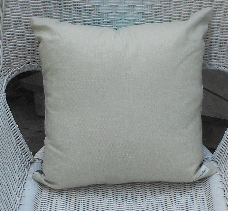 2a9a4c5d6c4 CLEARANCE !!Festival Pillow