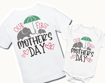 Free Before you make the purchase please check if your machine and the software are compatible. 1st Mothers Day Svg Etsy SVG, PNG, EPS, DXF File