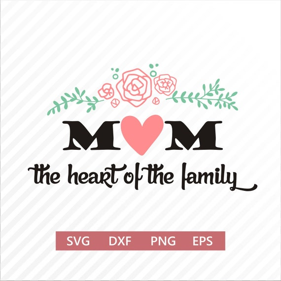 49+ Free Mothers Day Svg Etsy SVG, PNG, EPS DXF File