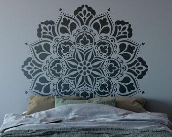 Designer Stencils For Painting Walls Floors By Royaldesignstencils