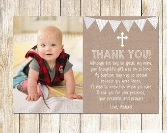 Confetti Blank Card Confetti Invitation Confetti Thank You Etsy