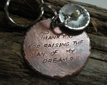 Mother In Law Christmas Gift Daughter In Law Gift Mothers Day Etsy