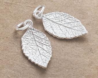 10//50//100 Earring Display Cards Jewellery Drop Earrings Studs Tropical Leaves