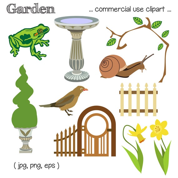 Wooden Garden Fence with Grass PNG Clipart - Unlimited Download.  Kisspng.com. | Wooden garden, Wooden fence, Flower garden