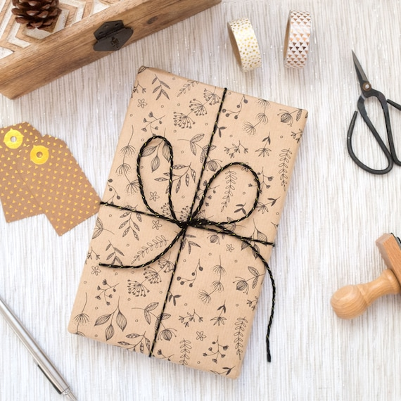How To Wrap Christmas Gifts.Recycled Gift Wrap Christmas Gift Wrap Wrapping Paper Gift Wrapping Sheets Christmas Wrapping Paper Gift Wrap Brown Paper Gift Wrap