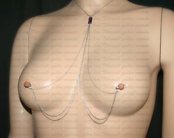 Cardboard sleeves for sperm ampules