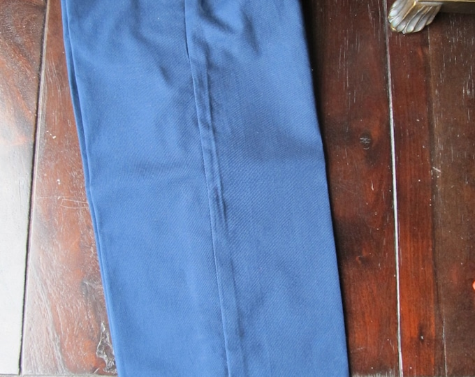 Cotton Ring Bearer PANTS. Wedding Outfit for Ringbearer
