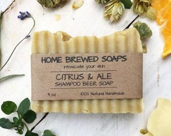 Natural Shampoo Bar, Shampoo Bar, Paraban Free Shampoo, Sulfate Free Shampoo, Hair Care, Natural Hair, Shampoo Bars, Hair, Homemade Soap