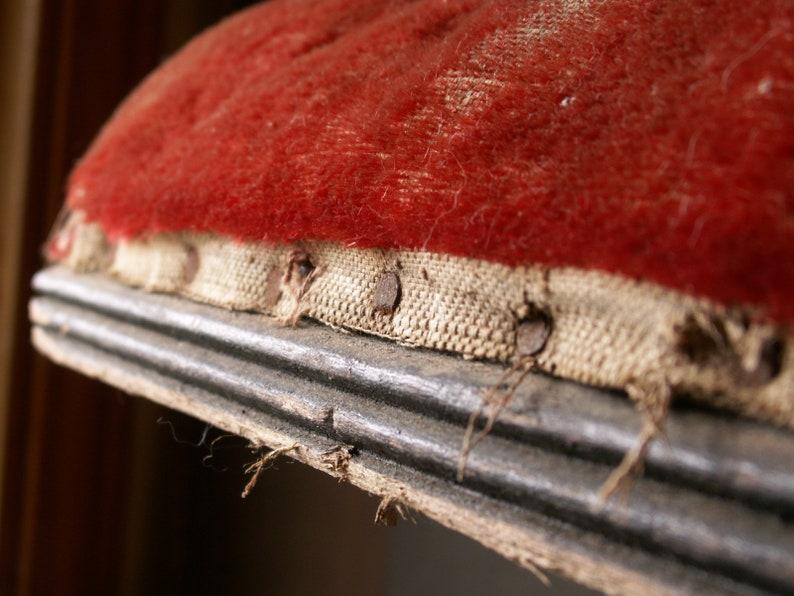 Riparazione pianoforte a coda riparazione pianoforte verticale
