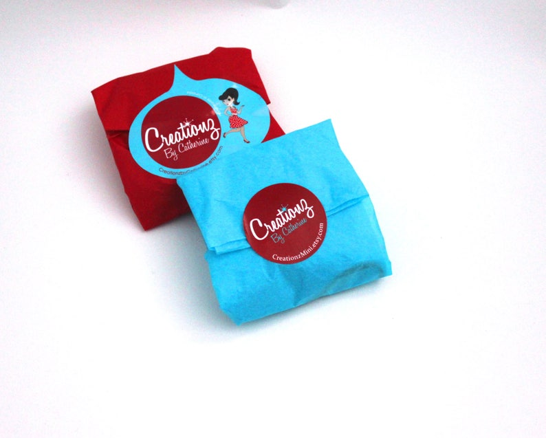Tent Christmas Ornaments Camping Ornament Camping lover gift