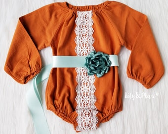 b372989bf Baby fall outfit