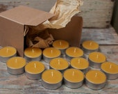 SALE *Only 25 Available* - 16 tea light BoxSet -