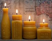 Add On An *Extra Surprise Candle* for just Five Dollars! (**Not Available on its own **)
