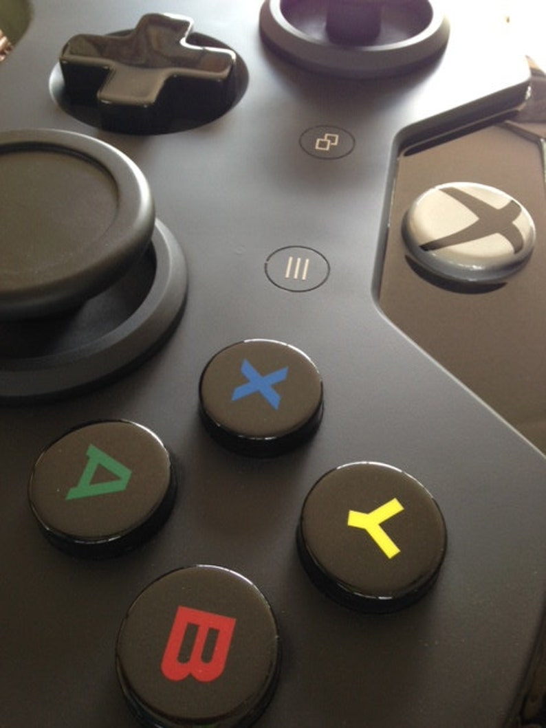 9940d9fe4e3007 SALE 200 dollars off Handmade Game Controller Table XBOX One