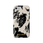 Bessie faux cow print tech case iPhone 11, iPhone 11 Pro, iPhone 11 Pro Max, iPhone X/Xs, iPhone Xs Max, Samsung Galaxy S6 + more!