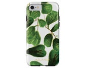 FIG LIFE fauna tech case iPhone X/Xs iPhone Xs Max, iPhone XR, iPhone 8/8 Plus, iPhone 7/7 Plus, Samsung Galaxy S6 + more!