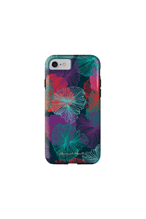 wholesale dealer ca72a a43b6 Bryant Park Balkans floral phone case iPhone X/Xs, iPhone Xs Max, iPhone  XR, iPhone 7/8, iPhone 7/8 Plus, Galaxy S6 *** As SEEN at NORDSTROM