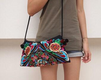 Lanna Thai Creations