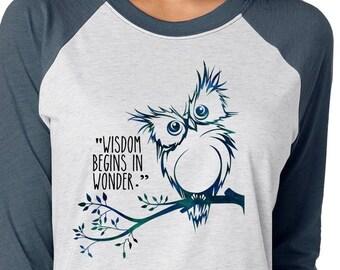 Citaten Over Uilen : Wijsheid citaten uilen etsy