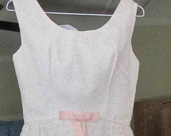 Vintage Clothing 60s Fashion 60s Dress 60s Vintage Vintage Clothing 60s Vintage Judy Gibbs Thick Plaid Dress Vintage Dress