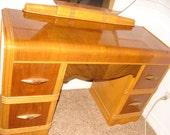 mid century dresser antique dresser shabby chic dresser dresser makeup vanity table vanity table with mirror vanity stool bedroom dressers