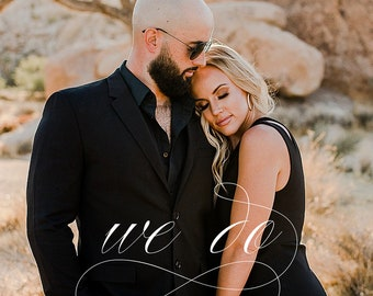 Save the Dates for wedding, engagement save the dates, wedding save the date postcards, save the dates, custom save the dates
