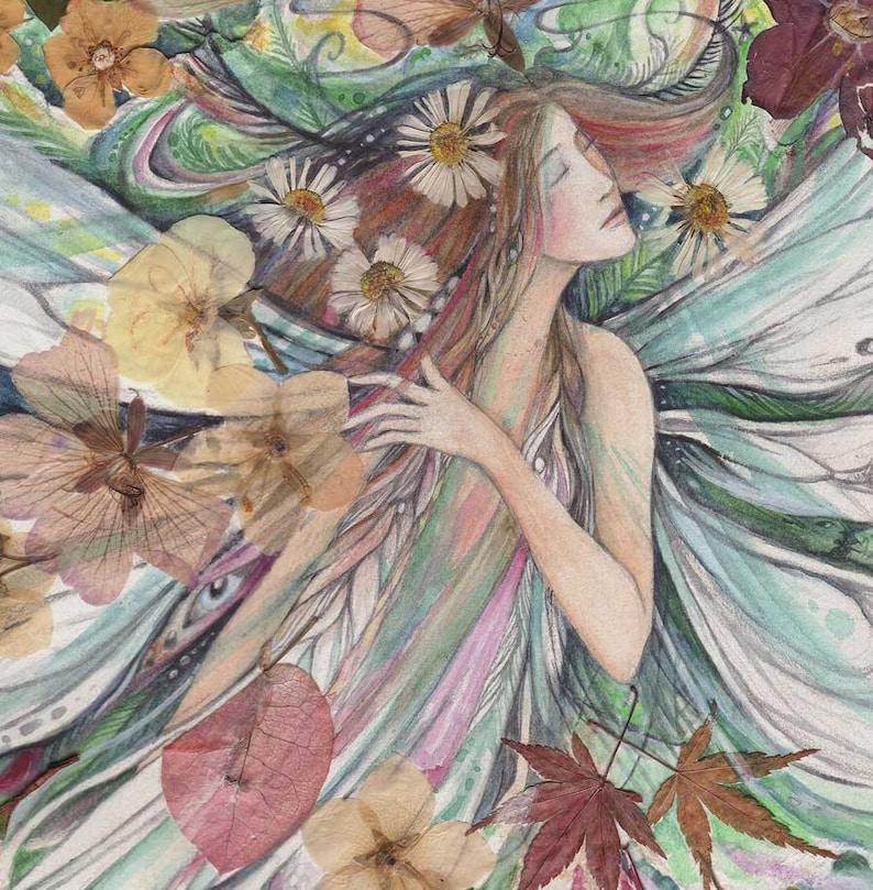 """Résultat de recherche d'images pour """"flore déesse"""""""