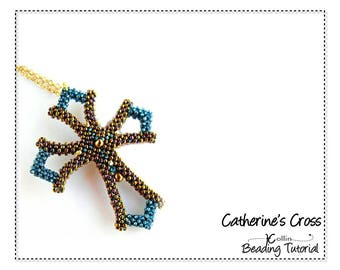 Heather Collin Beading