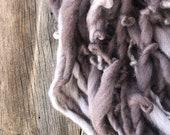Hand spun, bulky, yarn, soft, wool, hand dyed, knitting, crochet, weaving, fiber arts, big yarn, yospun, art yarn, colorful