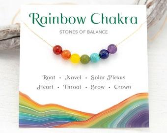 Rutilated Quartz Necklace  Arrowhead Pendant  Solar Plexus Chakra Jewelry Wedding Jewelry Yoga Gift