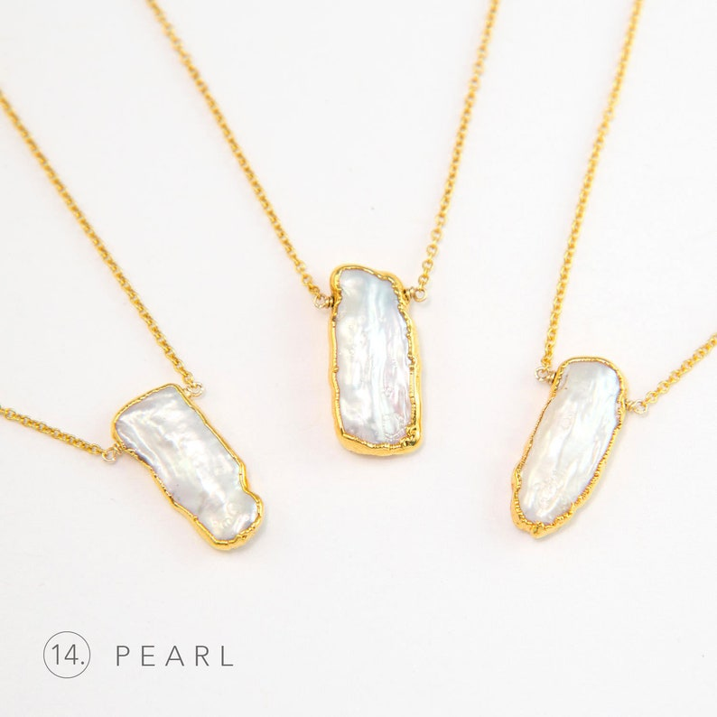 Layering Necklace Festival Jewelry White Druzy Necklace Boho Chic Sparkly Druzy Stone Raw Crystal Pendant NK-VS White Stone Pendant
