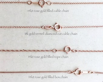 Gold Jewellery Making Chain Cross Chain Cable Chain Jewellery Findings Chain
