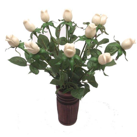 14th Ivory Wedding Anniversary Gift Etsy