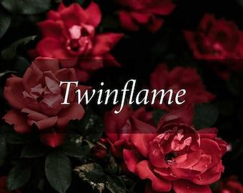 Twinflame Tarot Reading
