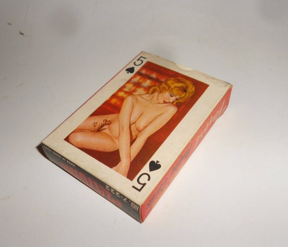 Sex with cousin nude