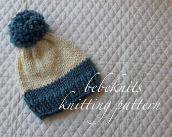 a0013ffdd49 Classic Hand Knits and Knitting Patterns for Children by bebeknits
