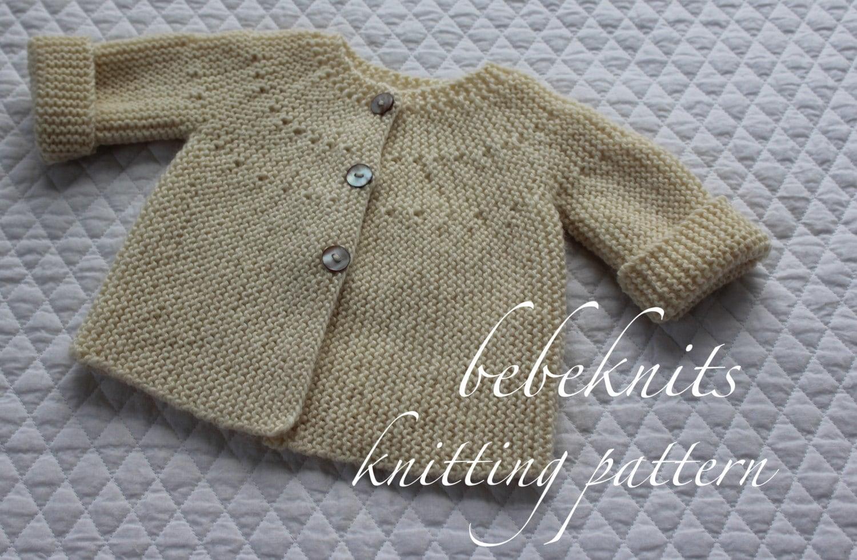 Baby Sweater Patterns Custom Decorating Ideas