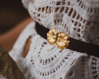 Wedding Dress belt, Waist Belt, Gold belt, Nude Belt, Wedding sash, Bridesmaids Belt, Stretchy Belt, Sash Belt, Pink Belt, Skinny belt