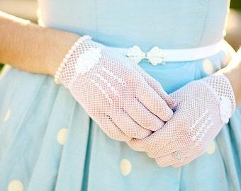 Wedding Accessories - Bridal Belt - Waist Belt - Silver Belt - Wedding Dress Belt - Wedding Gown Belt - White Belt - Jewelled Belt