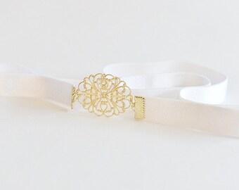 Bridal Belt, Gold Belt, White Belt, Wedding Belt, Wedding Dress Belt, Wedding Gown Belt, jeweled Belt, Bridal Accessories, skinny belt