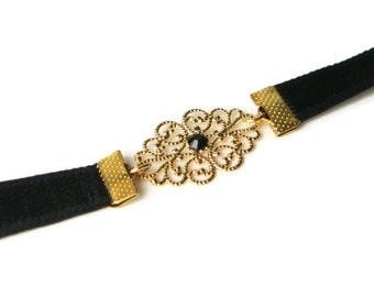 Bridesmaid belt, Black Belt, Waist Belt, Gold Belt, Dress Belt, wedding belt, dainty belt, Skinny Belt, Stretch Belt, Maid of honor Belt