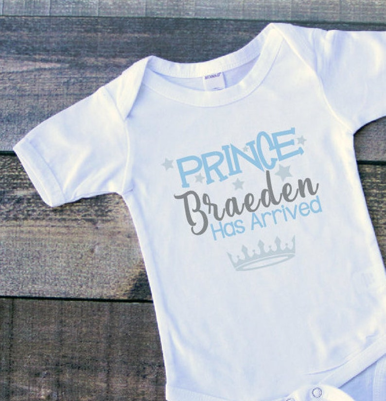 4091aa426 Baby boy coming home outfit baby boy take home outfit baby   Etsy