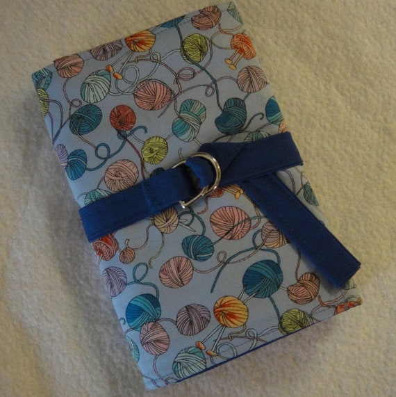 Yarnie Interchangeable Knitting Needle Case Etsy