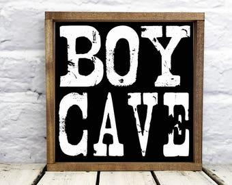 Boys Nursery Decor Ideas, Baby Boy Nursery, Nursery Art, Boy Nursery Ideas, Nursery Decor, Baby Boy, Nursery Wall Art Boy Nursery Decor Sign