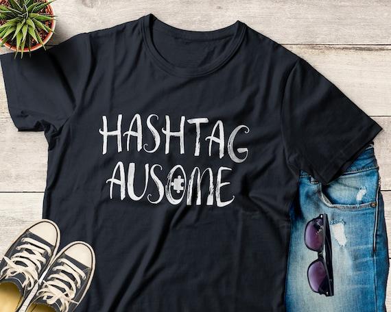Baseball Shirt Vintage truck Autism Autism Awareness Baseball Tee Autism Awareness Shirt Puzzle Piece Shirt