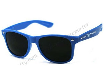 889e48732617 15+ dark blue wedding sunglasses wholesale promotional sunglasses wedding  gifts