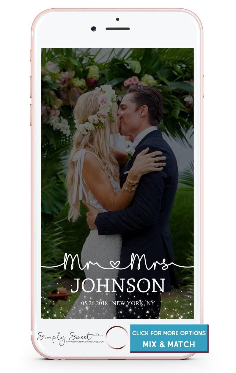 wedding filter snapchat wedding snap chat filter snapchat filter wedding wedding filter Snapchat geofilter wedding snapchat filter